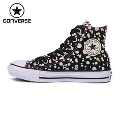 Original   converse All Star women's skateboarding shoes  sneakers