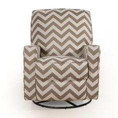 Recliners | Wayfair - Buy Reclining Chairs, Leather Glider, Massage Chair Online | Wayfair