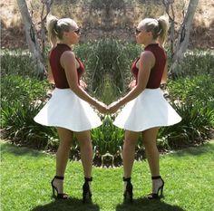 www.secretcloset.com.au #online #sale #secretcloset Secret Closet, White Dress, Flower Girl Dresses, Wedding Dresses, Design, Women, Fashion, Bride Dresses, Moda
