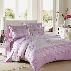 silk bedding sets silk teen bedding     https://www.snowbedding.com/