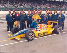 All of the latest NTT IndyCar Series and Indy Lights news with a specialty in liveries/paint schemes and photography. Indy Car Racing, Indy Cars, Racing Team, Band On The Run, Car And Driver, Paint Schemes, Champs, Race Cars, Chevrolet