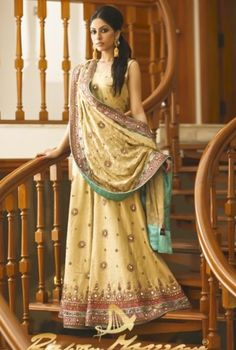 Here view pakistani Bridal dresses.Pakistani Wedding outfits trends 2012.How to choose perfect pakistani outfits for bride.bridal outfits for wedding for all visit http://fashion1in1.com/asian-clothing/pakistani-wedding-dresses-trends/