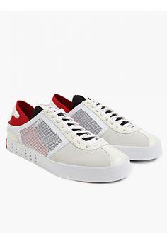 Y-3 Men's Lazelle Sneakers.