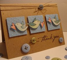 Uploaded by Lynda Anderson. Inchies with bird images