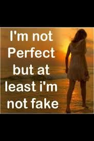 i would rather be alone than surrounded by fakeness - Google Search