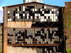 Detroit broken windows | broken.windows.warehouse.detroit.jpg
