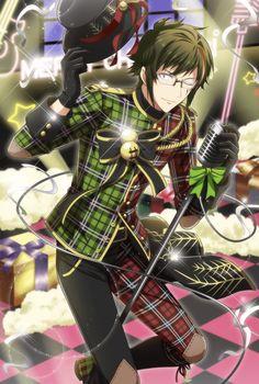 Hot Anime Guys, Cute Anime Boy, Anime Boys, Anime Music, Anime Art, Black Butler Characters, Future Music, Summer Memories, Ordinary Day