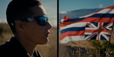 'This is the Way We Rise' Reinvigorates Native Hawaiians Fight for Justice At Sundance Film Festival   Arts & Entertainment