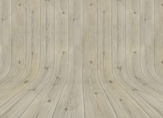 20 (FREE) BEAUTIFUL HI-RES WOOD TEXTURE WALLPAPER BACKGROUNDS - 11 curved wood
