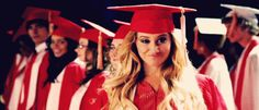 """Pin for Later: High School Musical 4 Is Officially Happening, and We Have a Lot of Questions Who Will Be the New Queen Bee of East High? Even though no one will ever be as """"fabulous"""" as Sharpay Evans, we still need a new drama queen to whip the school into shape."""