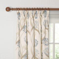 Jl ariana curtains