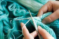 Советы, делающие вязание легким для всех… — БУДЬ В ТЕМЕ