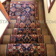Best 32 Best Karastan Stair Runner Collections Images Stair Runner Karastan Decorating Solutions 400 x 300
