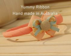 Browse unique items from YUMMYRIBBON on Etsy, a global marketplace of handmade, vintage and creative goods.