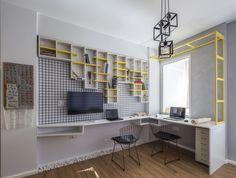 Gallery of Levent House / COA Mimarlık - 5