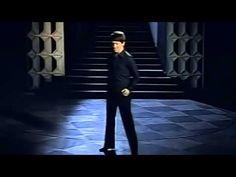 Raphael - Digan Lo Que Digan - 16:9 - ( Buena Calidad ) HD