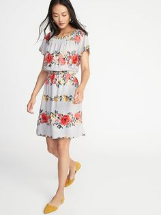 b45b2bbfe70 5 dresses that transition perfectly from summer to fall