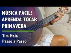Youtube Musica Aprendendo Musica Violao