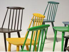 >Ilmari Tapiovaara, designer finlandais (1914-1999)