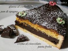 torta_pandispagna_pastafrolla_cioccolato_02