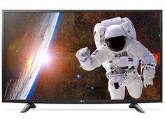 👉DEAL👈 👉#DEAL👈 👉DEAL👈  43 Zoll Full HD Fernseher 📺 von LG für nur 299 Euro bei Amazon 👀