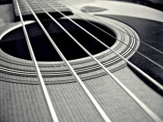 #part #of #guitar
