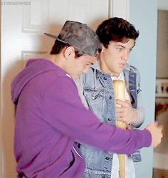 Funny Dolan Twins | THAT VIDEO WAS SO FUNNY