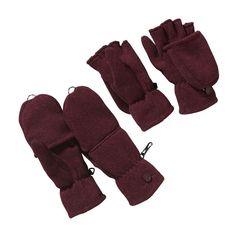 1e616efec68 Women s Better Sweater™ Fleece Gloves