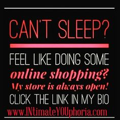 #GoodMorning #HappyFriday Www.INtimateYOUphoria.com  #InYou #toys #ShopNow #Sextoys #AdultsOnly #orgasms #Vibrators #wcw #ShopToday #OnlineSexStore #pleasure #play #tbt #world #fun #couples #single #dildos #masturbate #Vibrators #SexToyParties #WorldWide #paypal #shop #order #online #lgbt #AdultsOnly #intimateyouphoria #mcm #business #AllOrdersConfidential  Call 302 276 8559 for questions or email Intimateyouphoria@gmail.com