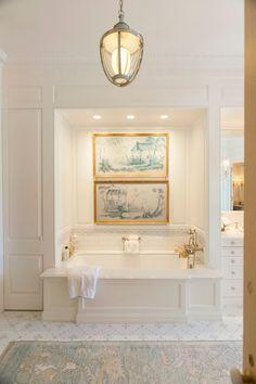 Home Interior Design .Home Interior Design Home Interior, Interior And Exterior, Interior Design, Bad Inspiration, Bathroom Inspiration, Dream Bathrooms, Beautiful Bathrooms, Modern Bathrooms, Toilette Design