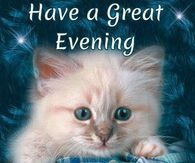 Have A Great Evening Good Night And God Bless goodnight good night goodnight quotes good evening good evening quotes goodnight quote goodnite goodnight quotes for friends goodnight quotes for family god bless goodnight quotes Good Night Qoutes, Good Night Prayer, Good Night Blessings, Good Night Messages, Good Night Wishes, Night Quotes, Good Night I Love You, Good Night Sweet Dreams, Good Night Image