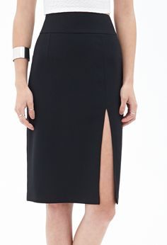 Forever 21 is the authority on fashion & the go-to retailer for the latest trends, styles & the hottest deals. Shop dresses, tops, tees, leggings & more! Shop Forever, Style Me, Latest Trends, High Waisted Skirt, Ready To Wear, Winter Fashion, Street Style, Business Skirts, Stylish