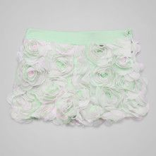 .Microbe couture - short