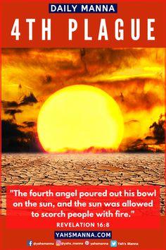 Revelation Bible Study, Revelation 16, Pictures Of Christ, Bible Pictures, Jesus Drawings, Bible Study Notebook, Bible Scriptures, Bible Book, Jesus Is Coming