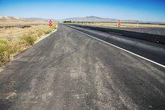 travel, California, California Highways