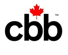 Canadian Black Book offers a variety of solutions however, we cannot anticipate how each client is going need to use our values. We offer data feed services that allow our clients to develop their in-house solutions around our values. Data Feed, Black Books, Printing, Suit, Models, Cars, Business, Vehicles, Top