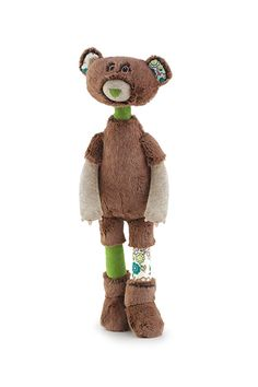 Basile from the Forest Angels #19427 #magicforesttoys #trudi
