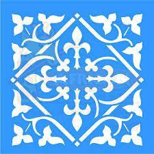 Αποτέλεσμα εικόνας για stencil para artesanato