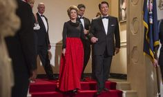 Four Historians Take On 'The Butler's' Racist Depiction of Reagan
