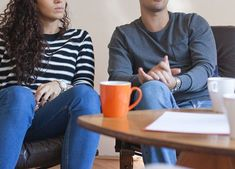 6 marriage advice tips from a divorce lawyer
