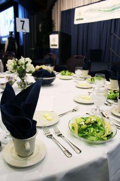 Emily Schmidt Photography - Cincinnati Photographer - Ruah Woods Banquet - Cintas Center