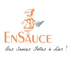 EnSauce.com