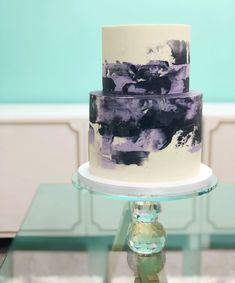 Sensational Birthday Custom Cakes By Sweet Affairs Charlotte N C Personalised Birthday Cards Veneteletsinfo