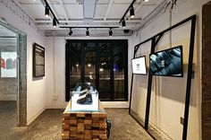 adidas celebrates iconic kicks with pop-up hall of fame by urbantainer all images © young kim