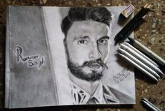 DeviantArt is the world's largest online social community for artists and art enthusiasts, allowing people to connect through the creation and sharing of art. Ranveer Singh, Social Community, Deviantart, Gallery, Artist, Artists, Amen