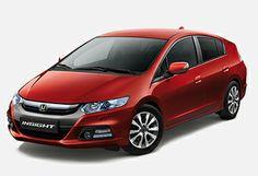Welcome to Honda Ireland. New Honda. Used Honda. Honda Parts. Honda Insight, Ireland, Vehicles, Car, Automobile, Irish, Autos, Cars, Vehicle