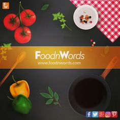 [IT/EN] Buon week-end! Cosa preparerete per il pranzo? --- Happy week-end! What are you cooking for lunch? https://www.foodnwords.com #foodnwordscom #cibo #food #foodporn #cucinare #cooking #gratuito #free #serviziogratuito #freeservice #eventi #events #ristoranti #restaurants #messaggi #mail #listamessaggi #mailinglist #gestione #management #gestioneclienti #customermanagement #android #ios