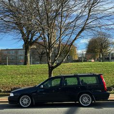 Volvo V70 Volvo Wagon, Volvo Cars, Vehicles, Vehicle, Tools
