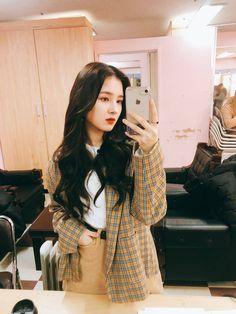 Kpop Girl Groups, Korean Girl Groups, Kpop Girls, Nancy Jewel Mcdonie, Nancy Momoland, Pretty Korean Girls, South Korean Girls, Cute Marshmallows, Cute Faces