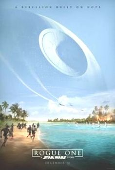 Bekijk het before this Moviez deleted WATCH Rogue One: A Star Wars Story Cinema 2016 Online Play Rogue One: A Star Wars Story Peliculas Online Play Rogue One: A Star Wars Story FULL Moviez Online Complete CINE Rogue One: A Star Wars Story View Online gratuit #MOJOboxoffice #FREE #CineMagz This is Premium